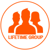 icon-lifetime-group